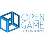 Opengame-logo150x150