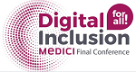DigitalInclusionFinalConference