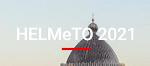 HELMeTO150x66