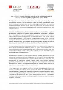 AcuerdoCrueCSICElsevierPágina1
